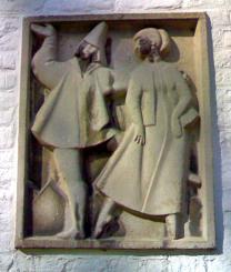 179_qk_begijnenstraat_copia.jpg
